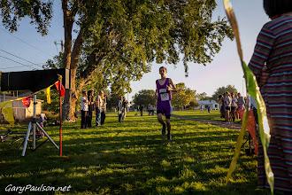 Photo: Mid-Columbia Conference Cross Country League Meet  Buy Photo: http://photos.garypaulson.net/p843218664/e46d31868