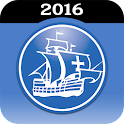 2016 Tax Guide icon