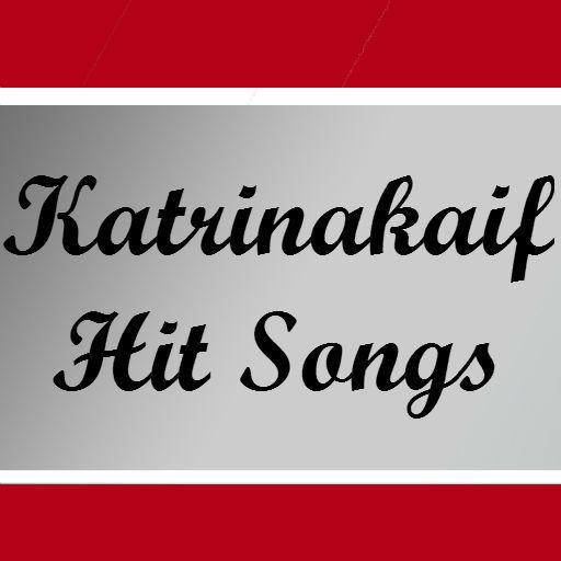 Katrinakaif Hit Songs