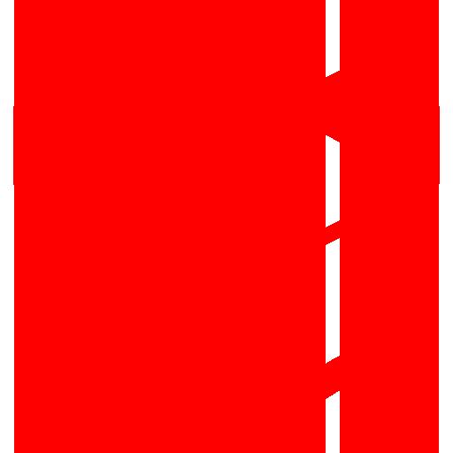 Baixar Gift List