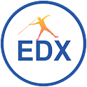 EDX Pickup icon