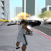 App Cheat Code for GTA San Andreas APK for Windows Phone