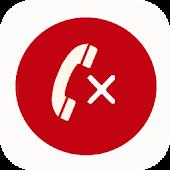 Call Sms Blocker Pro