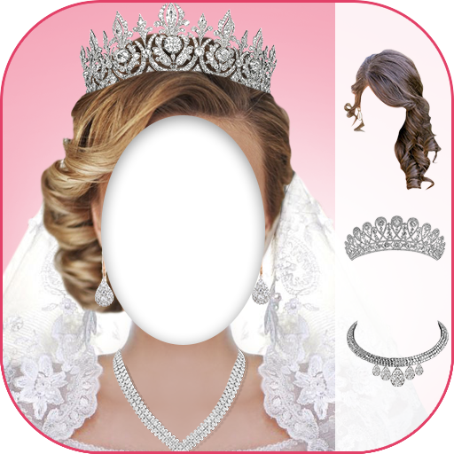 Wedding Hairstyles 2018 Icon