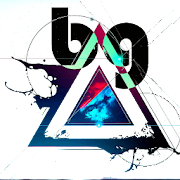Bulgaria Music Radio