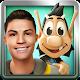 Ronaldo&Hugo:Superstar Skaters v1.00.01