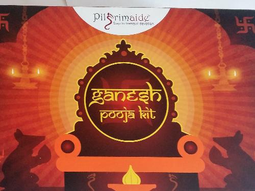 Pilgrimaide | Puja Samagri | Online Religious Store | US