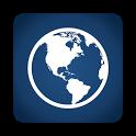 Warren FCU - Mobile icon