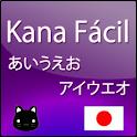Kana Fácil icon