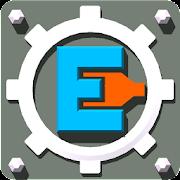 Eynztin Lite-Insta calculators
