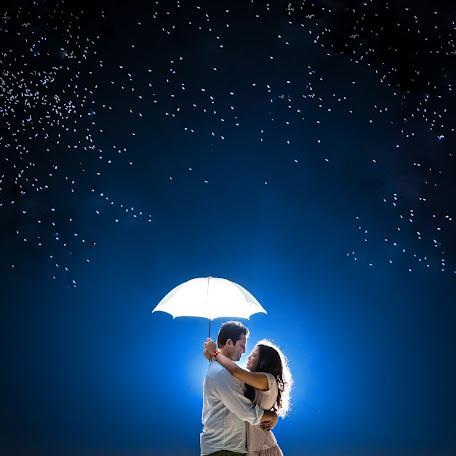 Wedding photographer Roshan Images (images). Photo of 17.12.2014