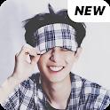 EXO Baekhyun wallpaper Kpop HD new icon