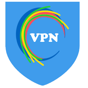 Madison : Ukvpn newfreevpn