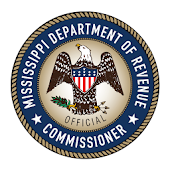 Mississippi Dept. of Revenue