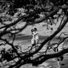 Fotógrafo de bodas Aldo Tovar (tovar). Foto del 02.12.2017