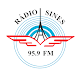 Rádio Sines for PC-Windows 7,8,10 and Mac