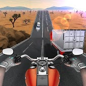 Tải Game Highway Moto Rider