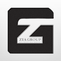 Zia Group Real Estate Team SB icon