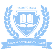 Barasat Government College