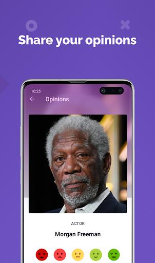 YouGov 2.5.5.25756 screenshots 6