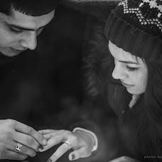 Wedding photographer Islam Abdullaev (Abdullaev). Photo of 02.02.2014