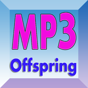 The Offspring Albums mp3 - náhled