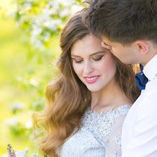 Wedding photographer Dima Strakhov (dimas). Photo of 21.06.2017