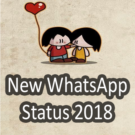 Status Share App 2019 1000 Quotes Apps I Google Play