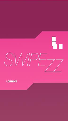 Swipezz