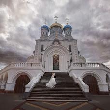Wedding photographer Maksim Maksfor (Maxfor). Photo of 14.12.2016