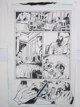 Photo: Issue #12 Page 8 $60