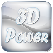 3D magic power