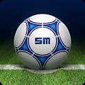 EPL 2015/2016 icon