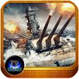 Battle Ship Simulator icon