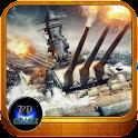 Battle Ship Simulator icon