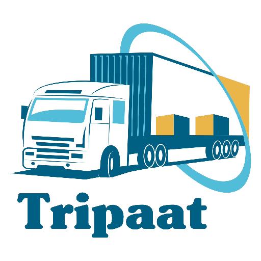 Tripaat