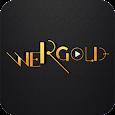 WeRgold icon