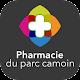 Pharmacie du parc camoin (app)
