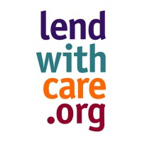lend with care