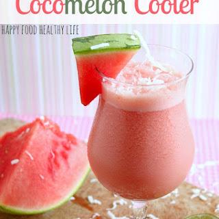 Cocomelon Cooler.