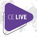CE Live