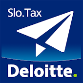 D.Slo TaxNews