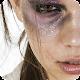 情感专家-女人情感_情感故事_情感生活_情感天地_情感世界女性情感天地_女人情感世界 Download on Windows