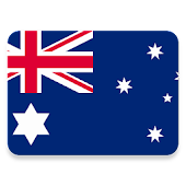 Citizenship Australia 2016