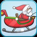 Santa Swoop