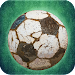 Football Runner - The Endless soccer game icon