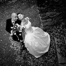 Wedding photographer Anatoliy Tyagunov (rodinal). Photo of 19.08.2015