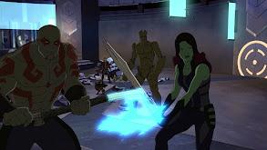 Asgard War Part Two: Rescue Me thumbnail