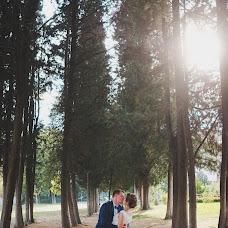 Wedding photographer Georgi Kazakov (gkazakov). Photo of 02.12.2018