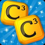CrossCraze PRO - Word Game